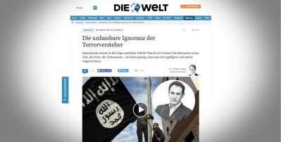 20160731_Die-Welt_Nepochopitelna-ignorace-vykladacu-teroru