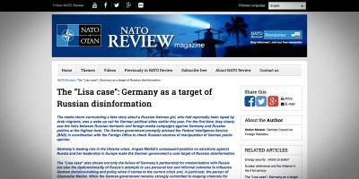 20160803_Pripad-Lisa_nemecko-jako-cil-ruske-dezinformace