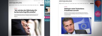 20160804_Die-Zeit_Oettinger-umravnuje-Zemana