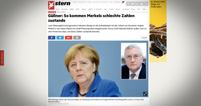 20160806_Stern-Popularita-Merkelove-klesla-o-12-procent