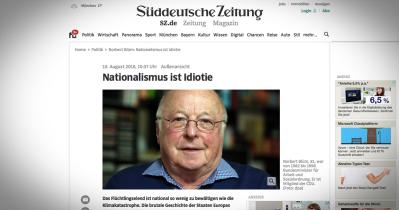 20160812_Norbert-Bluem_Nacionalizmus-je-idiocie