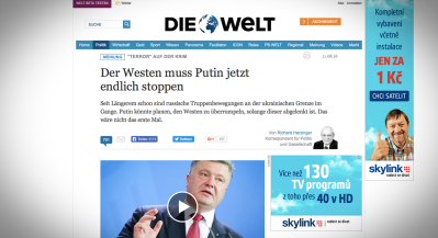 20160813_Zapad-musi-Putina-konecne-zastavit