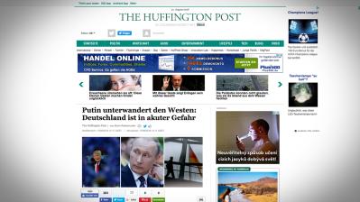20160821_Putin-se-infiltroval-na-Zapad