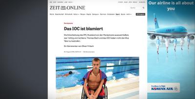 20160825_Paralympionici-zesmesnili-MOV