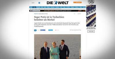 20160828_Hans-Joerg-Schmidt_Dokonce-Putin-je-v-Cesku-oblibenejsi-nez-Merkelova