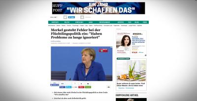 20160831_Merkelova-rok-po-vyroku-Dokazeme-to