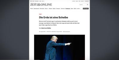 20160831_Post-truth-realita-Zeme-ja-placka