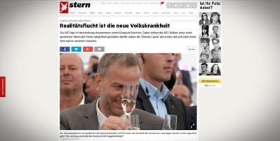 20160906_Volby-v-Nemecku-Ztrata-reality