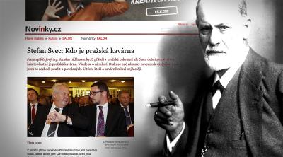20160913_milos-zeman-zklamany-prislusnik-totalitni-elity