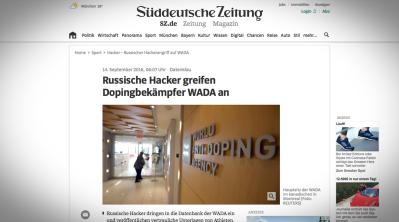 20160914_rusti-hackeri-napadli-wada