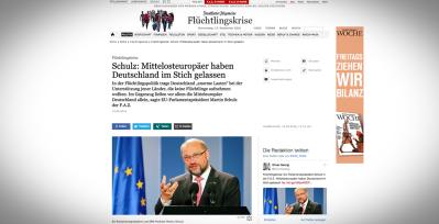 20160915_martin-schulz-stredoevropane-nechali-nemecko-na-holickach