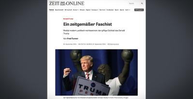 20160929_donald-trump-moderni-fasista