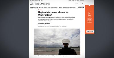 20161008_zacina-nove-kolo-jaderneho-zbrojeni
