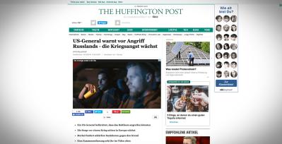 20161017_hrozi-invaze-stale-vice-hlasu-varuje-pred-ruskym-utokem