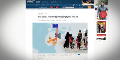 20161023_afrika-skutecna-uprchlicka-krize-teprve-zacne