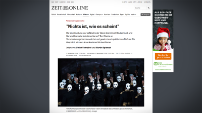 20161210_zeit_spiklenecke-teorie-nic-neni-jak-se-zda