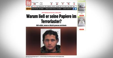 20161226_bild_proc-zanechavaji-teroriste-doklady