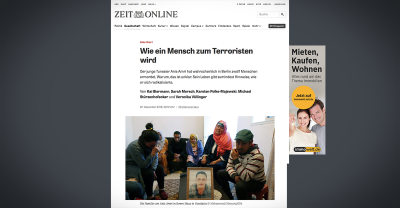20161226_dieziet_anis-amri-geneze-teroristy