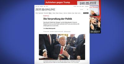 20170210_trumpovi-kritici-nejsou-hysterici