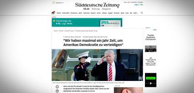 20170215_timothy-snyder_mame-rok-na-to-uhajit-americkou-demokracii
